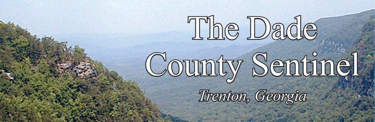 Dade County Sentinel